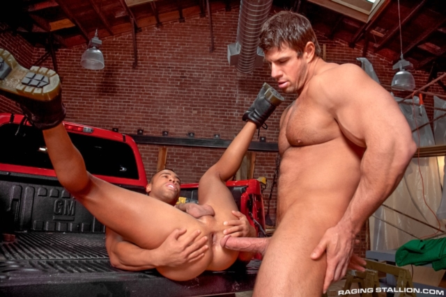 Zeb-Atlas-and-Micah-Brandt-Raging-Stallion-gay-porn-stars-gay-streaming-porn-movies-gay-video-on-demand-gay-vod-premium-gay-sites-10-pics-gallery-tube-video-photo