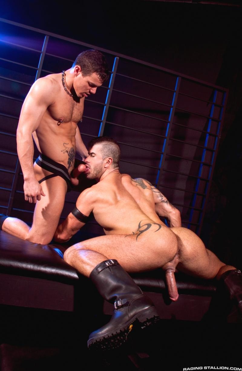 Adam-Killian-and-Jesse-Santana-Raging-Stallion-gay-porn-stars-gay-streaming-porn-movies-gay-video-on-demand-gay-vod-premium-gay-sites-05-gallery-video-photo