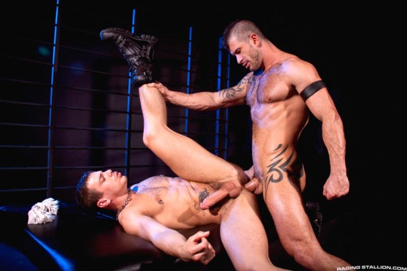 Adam-Killian-and-Jesse-Santana-Raging-Stallion-gay-porn-stars-gay-streaming-porn-movies-gay-video-on-demand-gay-vod-premium-gay-sites-07-gallery-video-photo
