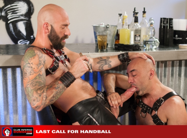 Drew-Sebastian-and-Brian-Davilla-Club-Inferno-Dungeon-fisting-gay-rosebud-fetish-BDSM-fisting-top-fisting-bottom-02-gallery-video-photo