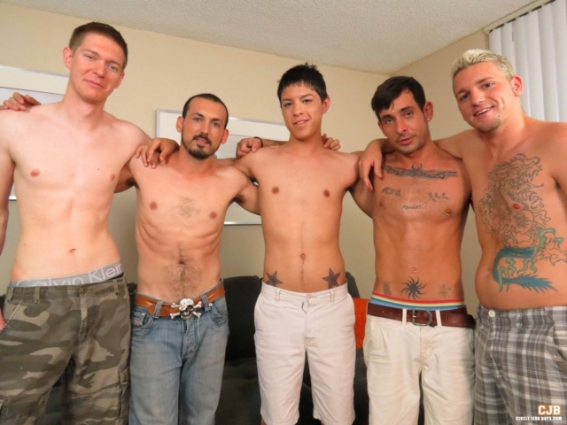 Jason-Lee-and-Joshua-Evans-Circle-Jerk-Boys-Gay-Porn-Star-young-dude-naked-stud-nude-guys-jerking-huge-cock-cum-orgasm-03-gay-porn-reviews-pics-gallery-tube-video-photo