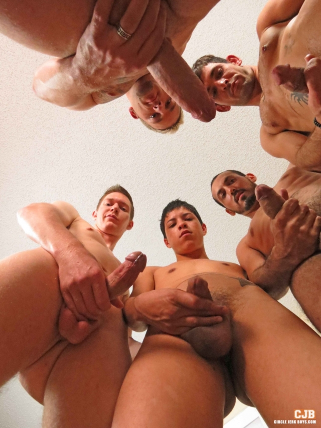 Jason-Lee-and-Joshua-Evans-Circle-Jerk-Boys-Gay-Porn-Star-young-dude-naked-stud-nude-guys-jerking-huge-cock-cum-orgasm-05-gay-porn-reviews-pics-gallery-tube-video-photo