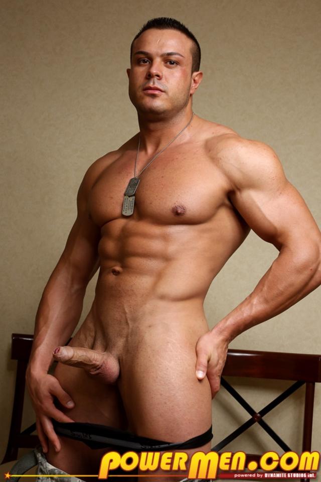 Joro-Welsh-PowerMen-nude-gay-porn-muscle-men-hunks-big-uncut-cocks-tattooed-ripped-bodies-hung-massive-naked-bodybuilder-09-pics-gallery-tube-video-photo
