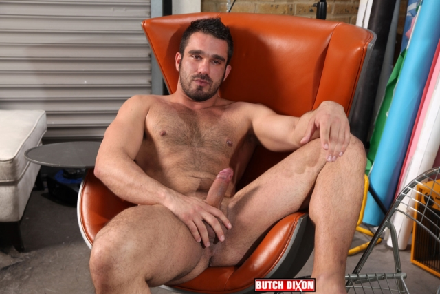 Lucio-Saints-and-Jake-Bolton-Butch-Dixon-hairy-men-gay-bears-muscle-cubs-daddy-older-guys-subs-mature-male-sex-porn-02-gay-porn-reviews-pics-gallery-tube-video-photo