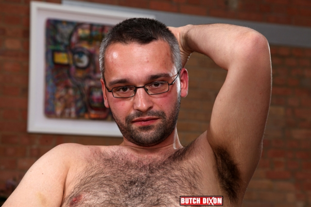 Tony-Haas-Butch-Dixon-hairy-men-gay-bears-muscle-cubs-daddy-older-guys-subs-mature-male-sex-porn-04-pics-gallery-tube-video-photo