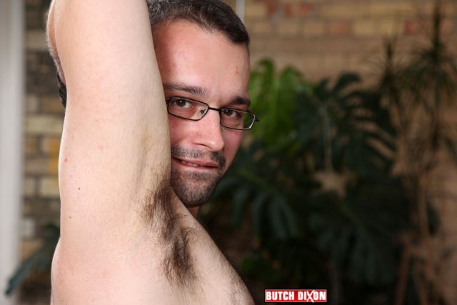 Tony-Haas-Butch-Dixon-hairy-men-gay-bears-muscle-cubs-daddy-older-guys-subs-mature-male-sex-porn-05-pics-gallery-tube-video-photo
