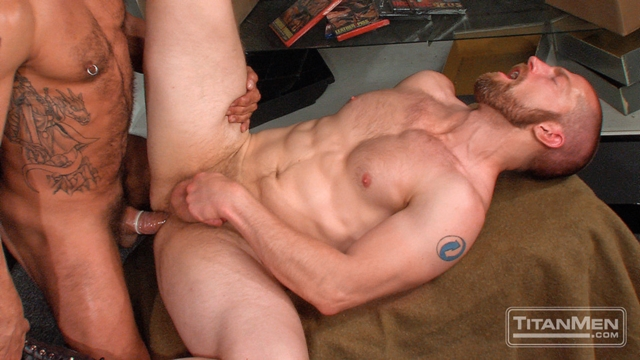 Adam-Herst-and-Collin-Stone-Titan-Men-gay-porn-stars-rough-older-men-anal-sex-muscle-hairy-guys-muscled-hunks-06-gallery-video-photo