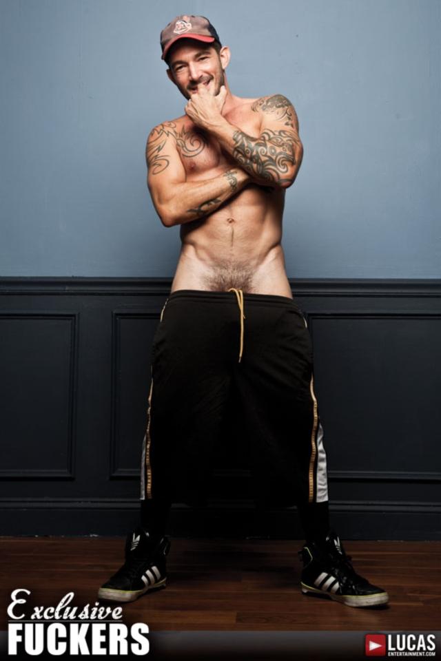 Seth-Treston-and-Johnny-Hazzard-Lucas-Entertainment-gay-porn-stars-muscle-hunks-huge-cocks-fucking-man-hole-big-dick-01-gallery-video-photo