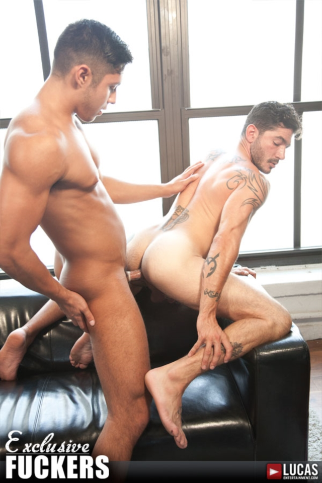 Seth-Treston-and-Johnny-Hazzard-Lucas-Entertainment-gay-porn-stars-muscle-hunks-huge-cocks-fucking-man-hole-big-dick-04-gallery-video-photo