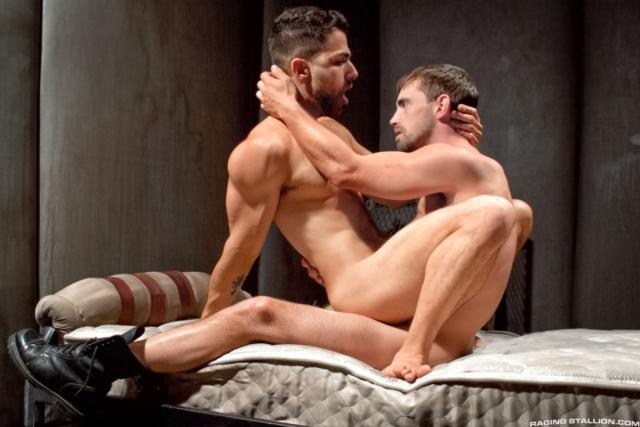 Adam-Ramzi-and-Joe-Parker-Raging-Stallion-gay-porn-stars-gay-streaming-porn-movies-gay-video-on-demand-gay-vod-premium-gay-sites-09-gallery-video-photo