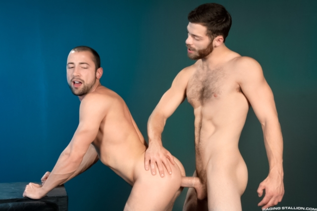 Donnie-Dean-and-Tommy-Defendi-Raging-Stallion-gay-porn-stars-gay-streaming-porn-movies-gay-video-on-demand-gay-vod-premium-gay-sites-07-gallery-video-photo