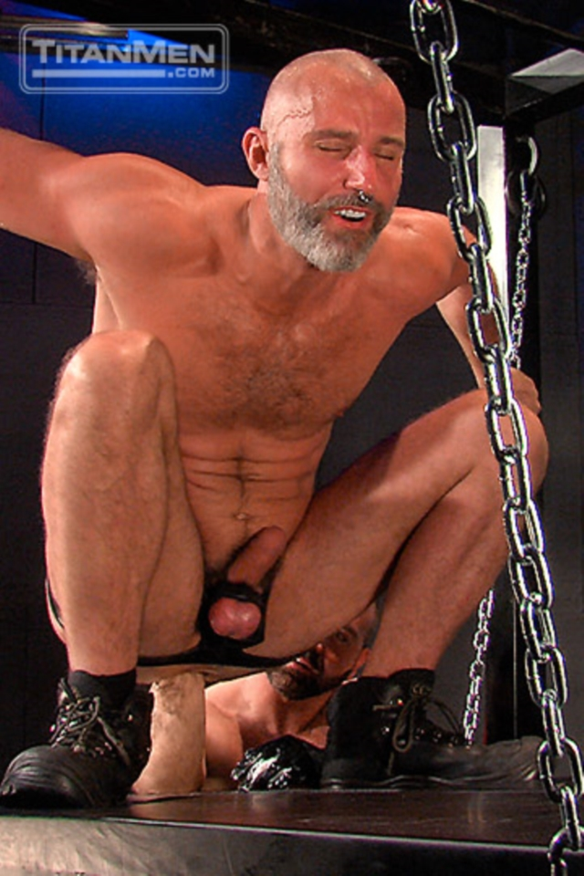 Josh-West-and-Thor-Larsson-Titan-Men-gay-porn-stars-rough-older-men-anal-sex-muscle-hairy-guys-muscled-hunks-01-gallery-video-photo