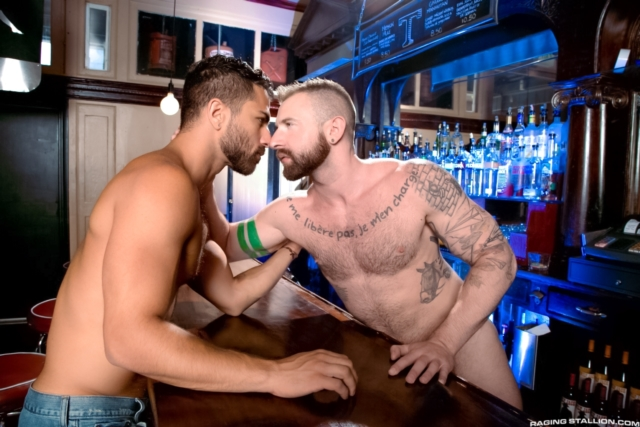 Adam-Ramzi-and-Aleks-Buldocek-Raging-Stallion-gay-porn-stars-gay-streaming-porn-movies-gay-video-on-demand-gay-vod-premium-gay-sites-01-gallery-video-photo