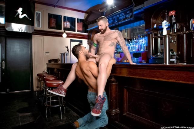 Adam-Ramzi-and-Aleks-Buldocek-Raging-Stallion-gay-porn-stars-gay-streaming-porn-movies-gay-video-on-demand-gay-vod-premium-gay-sites-02-gallery-video-photo
