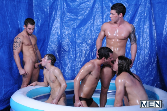 Cooper-Reed-and-Donny-Wright-Men-com-Gay-Porn-Star-hung-jocks-muscle-hunks-naked-muscled-guys-ass-fuck-group-orgy-02-gallery-video-photo