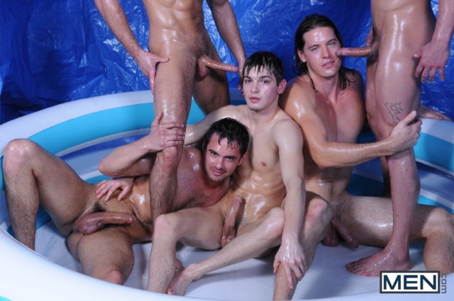 Cooper-Reed-and-Donny-Wright-Men-com-Gay-Porn-Star-hung-jocks-muscle-hunks-naked-muscled-guys-ass-fuck-group-orgy-04-gallery-video-photo