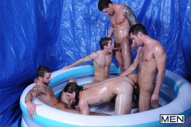Cooper-Reed-and-Donny-Wright-Men-com-Gay-Porn-Star-hung-jocks-muscle-hunks-naked-muscled-guys-ass-fuck-group-orgy-07-gallery-video-photo