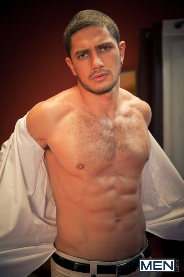 Dato-Foland-and-Abraham-Al-Malek-Men-com-Gay-Porn-Star-hung-jocks-muscle-hunks-naked-muscled-guys-ass-fuck-group-orgy-02-gallery-video-photo