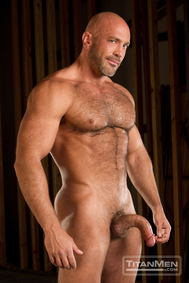 Jesse-Jackman-and-Jessy-Ares-Titan-Men-gay-porn-stars-rough-older-men-anal-sex-muscle-hairy-guys-muscled-hunks-01-gallery-video-photo