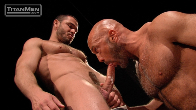 Jesse-Jackman-and-Jessy-Ares-Titan-Men-gay-porn-stars-rough-older-men-anal-sex-muscle-hairy-guys-muscled-hunks-05-gallery-video-photo