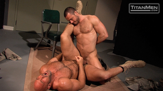Jesse-Jackman-and-Jessy-Ares-Titan-Men-gay-porn-stars-rough-older-men-anal-sex-muscle-hairy-guys-muscled-hunks-08-gallery-video-photo