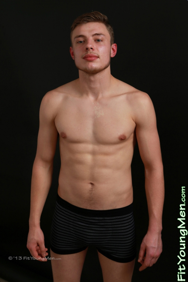 Naked-Young-Men-Uncut-cock-nude-sportsmen-mm00441-fit-young-men-paddy-james-gallery-video-photo