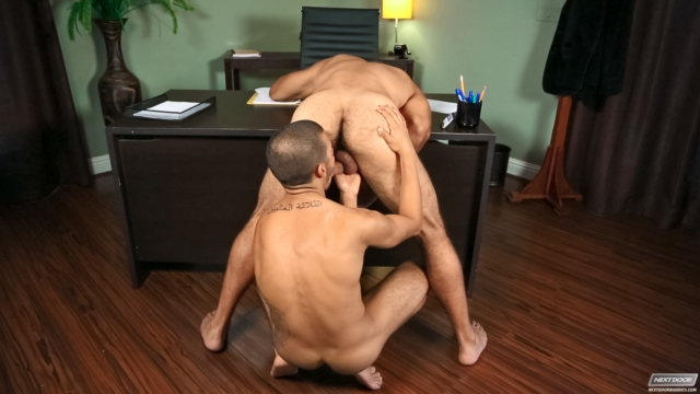 Noah-Rods-and-Riddick-Stone-Next-Door-Buddies-gay-porn-stars-ass-fuck-rim-asshole-suck-dick-fuck-man-hole-05-gallery-video-photo