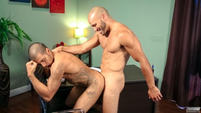 Noah-Rods-and-Riddick-Stone-Next-Door-Buddies-gay-porn-stars-ass-fuck-rim-asshole-suck-dick-fuck-man-hole-07-gallery-video-photo