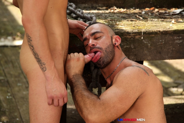 Tony-Thorn-and-Fabio-Lopez-UKNakedMen-hairy-young-men-muscle-studs-British-gay-porn-English-Guys-Uncut-Cocks-05-gallery-video-photo