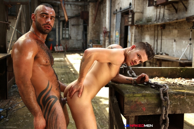 Tony-Thorn-and-Fabio-Lopez-UKNakedMen-hairy-young-men-muscle-studs-British-gay-porn-English-Guys-Uncut-Cocks-06-gallery-video-photo