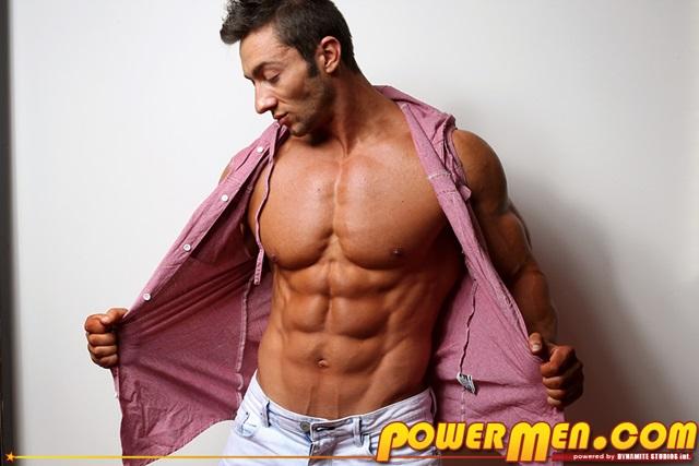 Chris-Bortone-PowerMen-nude-gay-porn-muscle-men-hunks-big-uncut-cocks-tattooed-ripped-bodies-hung-massive-naked-bodybuilder-001-gallery-video-photo