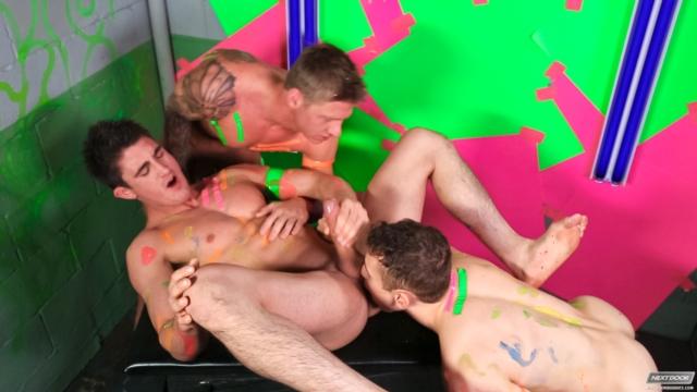 Cole-Christiansen-and-Dante-Martin-Next-Door-Buddies-gay-porn-stars-ass-fuck-rim-asshole-suck-dick-fuck-man-hole-04-gallery-video-photo