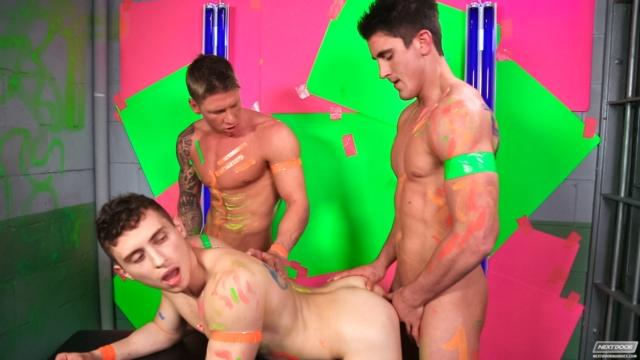 Cole-Christiansen-and-Dante-Martin-Next-Door-Buddies-gay-porn-stars-ass-fuck-rim-asshole-suck-dick-fuck-man-hole-07-gallery-video-photo