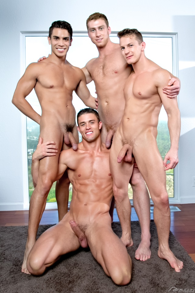 Connor-Maguire-and-Ryan-Rose-Falcon-Studios-Gay-Porn-Star-fucking-Muscle-Hunks-Naked-Muscled-Men-young-jocks-ripped-abs-012-gallery-video-photo
