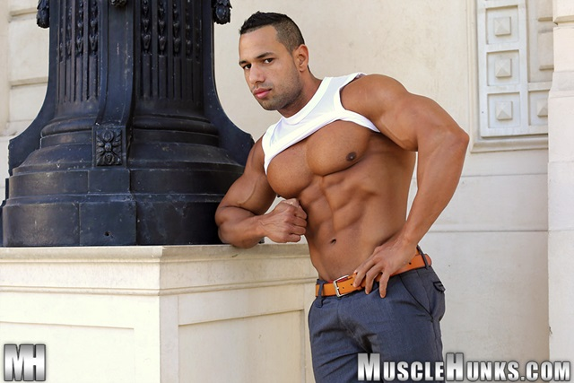 Cosmo-Babu-Muscle-Hunks-nude-gay-bodybuilders-porn-muscle-men-muscled-hunks-big-uncut-cocks-nude-bodybuilder-001-gallery-video-photo