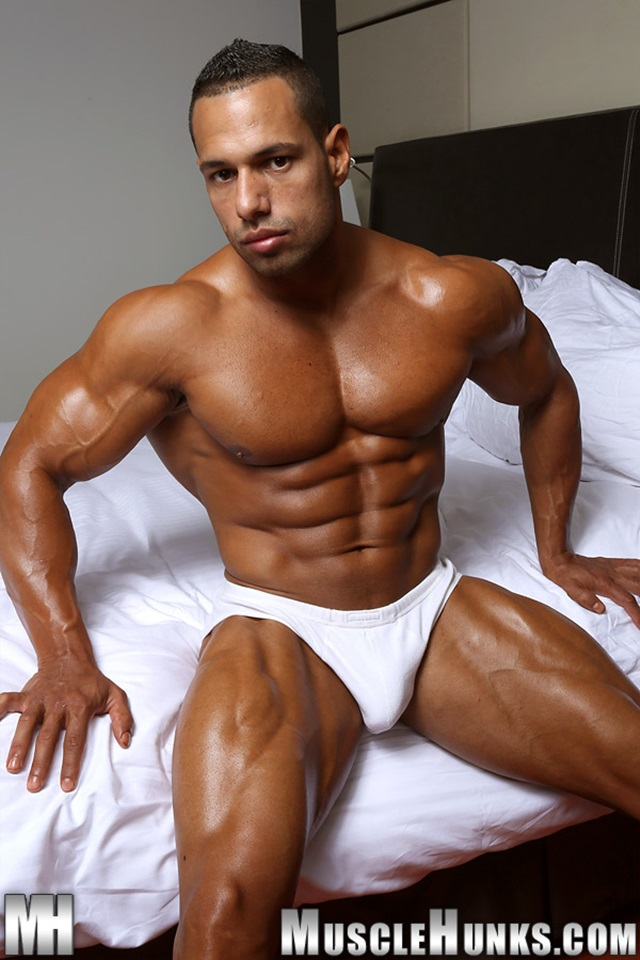 male porn muscle Men's Health.
