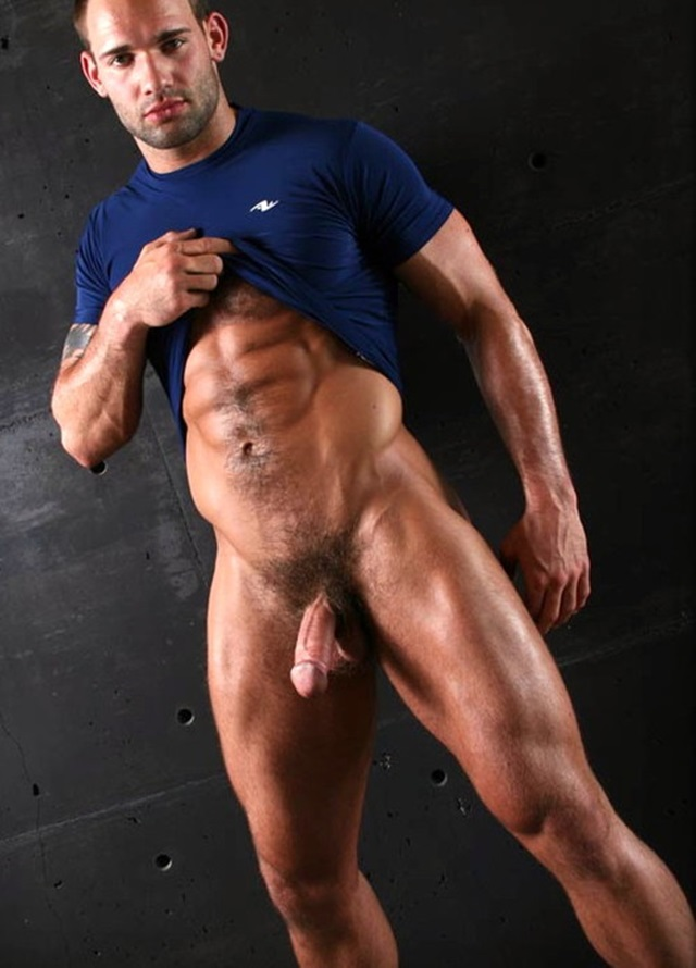gay muscle porn stars Connexion à  Top Pornstars.