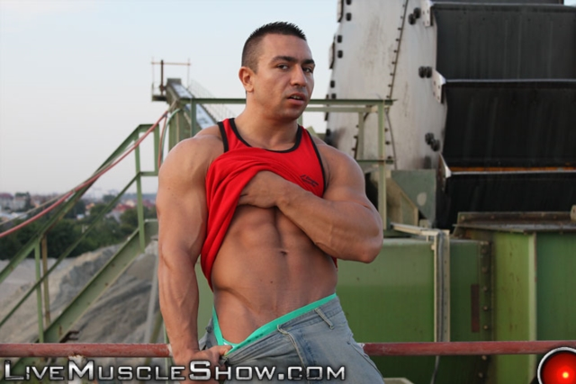Jack-Osborne-Live-Muscle-Show-Gay-Naked-Bodybuilder-nude-bodybuilders-gay-fuck-muscles-big-muscle-men-gay-sex-03-gallery-video-photo