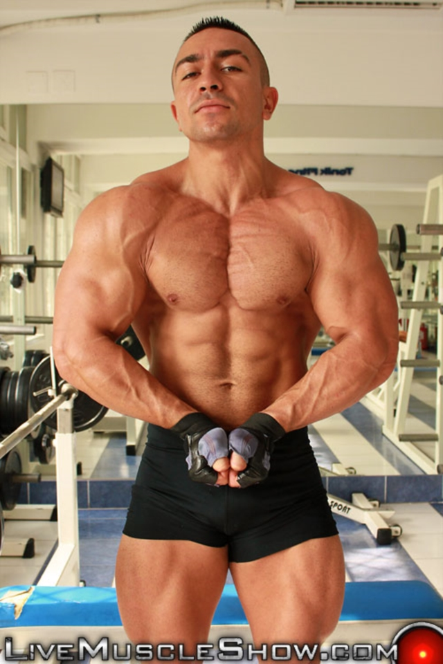 Jack-Osborne-Live-Muscle-Show-Gay-Naked-Bodybuilder-nude-bodybuilders-gay-fuck-muscles-big-muscle-men-gay-sex-05-gallery-video-photo