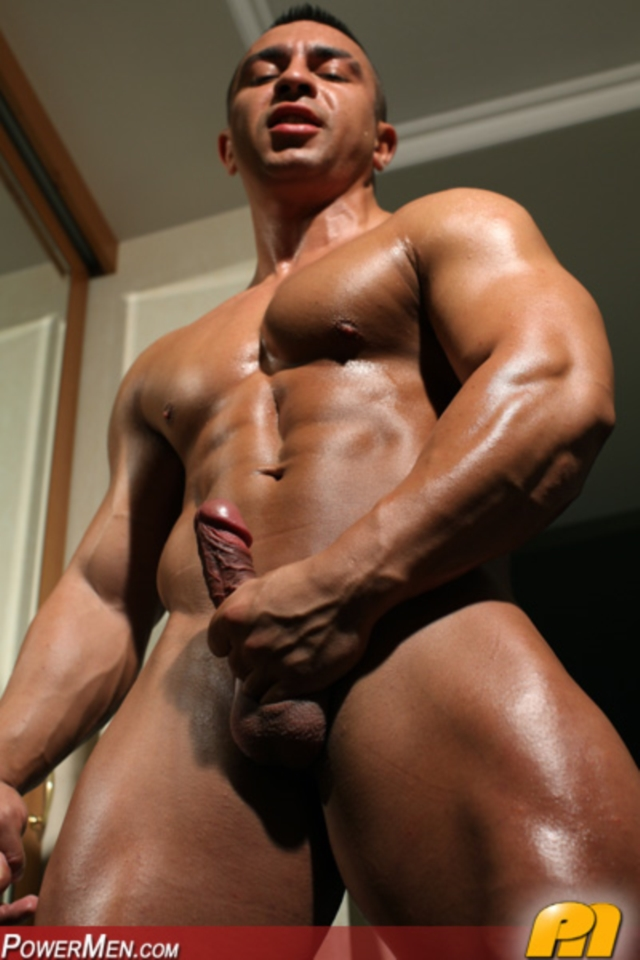 Jack-Osborne-Live-Muscle-Show-Gay-Naked-Bodybuilder-nude-bodybuilders-gay-fuck-muscles-big-muscle-men-gay-sex-08-gallery-video-photo