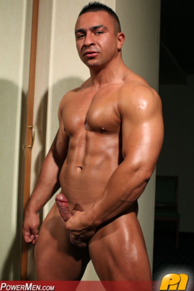 Jack-Osborne-Live-Muscle-Show-Gay-Naked-Bodybuilder-nude-bodybuilders-gay-fuck-muscles-big-muscle-men-gay-sex-10-gallery-video-photo