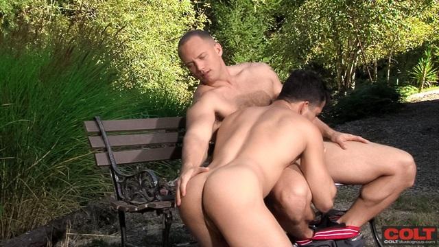 John-Magnum-and-Ray-Han-Colt-Studios-gay-porn-stars-fucking-hairy-muscle-men-young-jocks-huge-uncut-dicks-006-gallery-video-photo