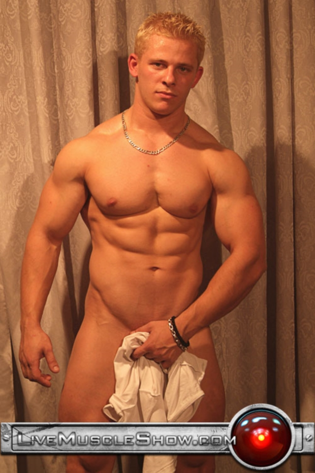Johnny-Dirk-Live-Muscle-Show-Gay-Naked-Bodybuilder-nude-bodybuilders-gay-fuck-muscles-big-muscle-men-gay-sex-01-gallery-video-photo