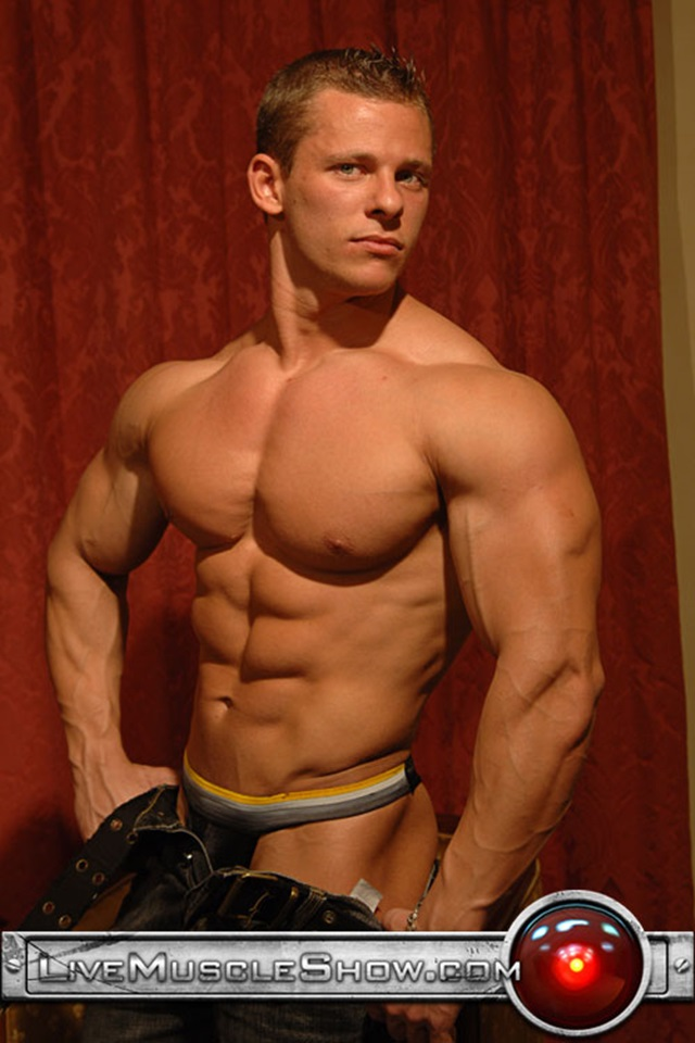 Johnny-Dirk-Live-Muscle-Show-Gay-Porn-Naked-Bodybuilder-nude-bodybuilders-gay-fuck-muscles-big-muscle-men-gay-sex-006-gallery-video-photo