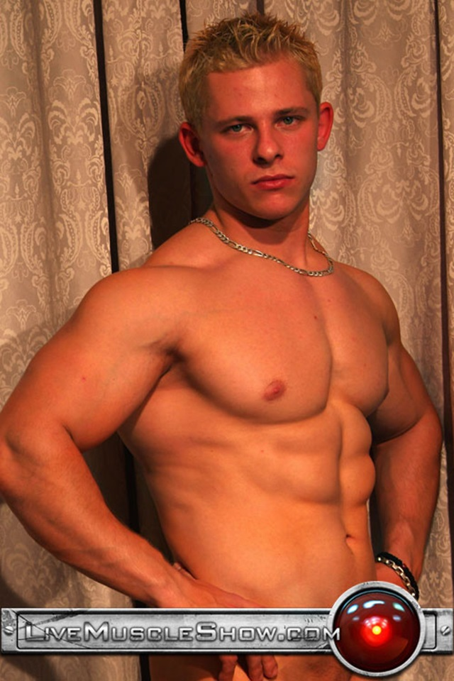 Johnny-Dirk-Live-Muscle-Show-Gay-Porn-Naked-Bodybuilder-nude-bodybuilders-gay-fuck-muscles-big-muscle-men-gay-sex-007-gallery-video-photo