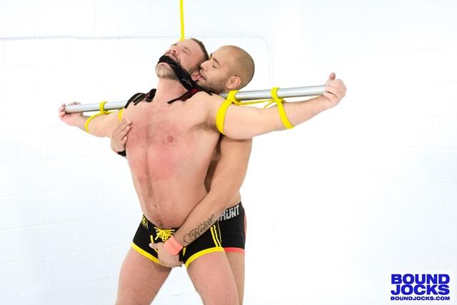 Leo-Forte-and-Dirk-Caber-Bound-Jocks-muscle-hunks-bondage-gay-bottom-boy-fucking-hogtied-spanking-bdsm-anal-abuse-punishment-asshole-abused-007-gallery-video-photo