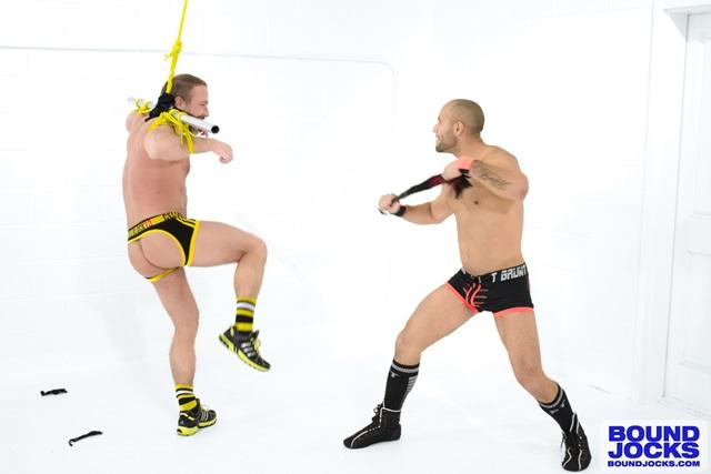 Leo-Forte-and-Dirk-Caber-Bound-Jocks-muscle-hunks-bondage-gay-bottom-boy-fucking-hogtied-spanking-bdsm-anal-abuse-punishment-asshole-abused-011-gallery-video-photo
