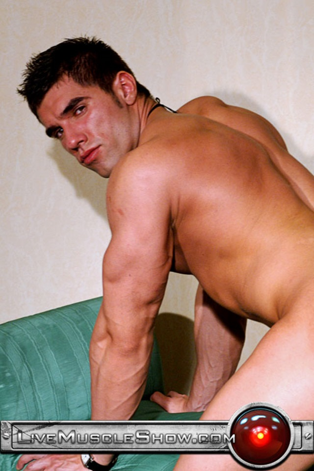 lucas diangelo gay porn star pics nude muscle hunk gay