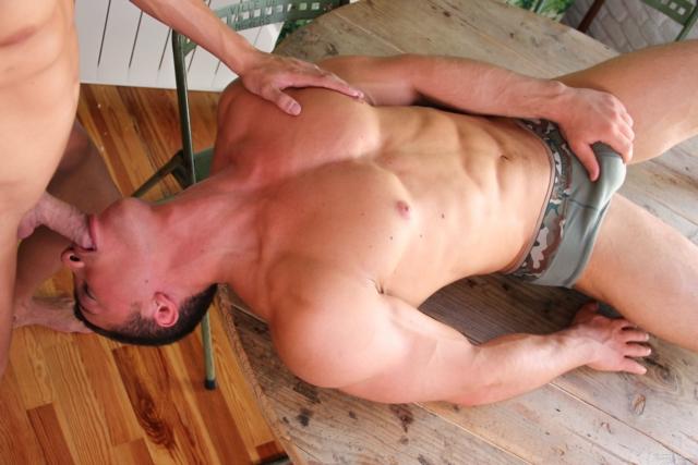 Marco-Rubi-and-Gorka-Martin-kristenbjorn-kristen-bjorn-mature-men-gay-fucking-sex-older-hunks-old-gay-studs-naked-senior-guys-03-gallery-video-photo