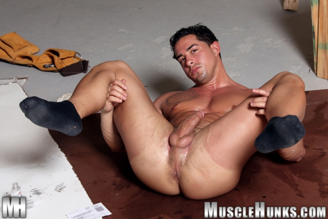 Mark-Monty-Muscle-Hunks-nude-gay-bodybuilders-porn-muscle-men-muscled-hunks-big-uncut-cocks-nude-bodybuilder-12-gallery-video-photo